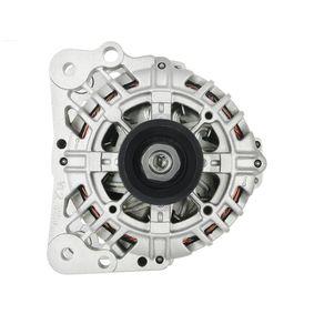 Lichtmaschine mit OEM-Nummer 03D 903 025 H