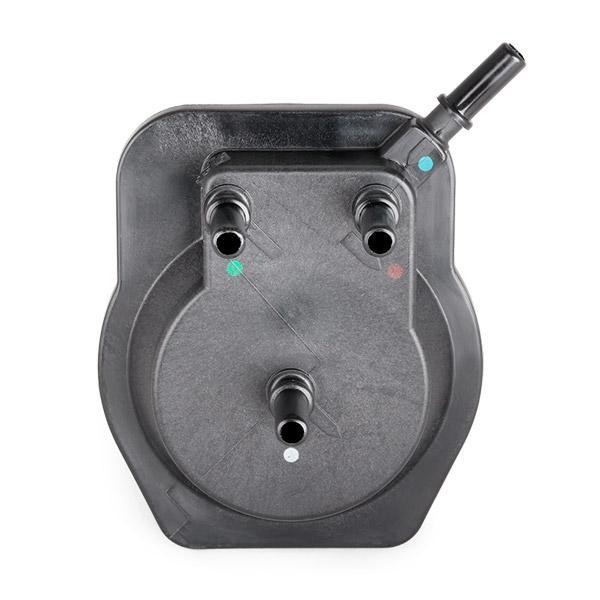 Inline fuel filter DELPHI HDF907 2503001026973
