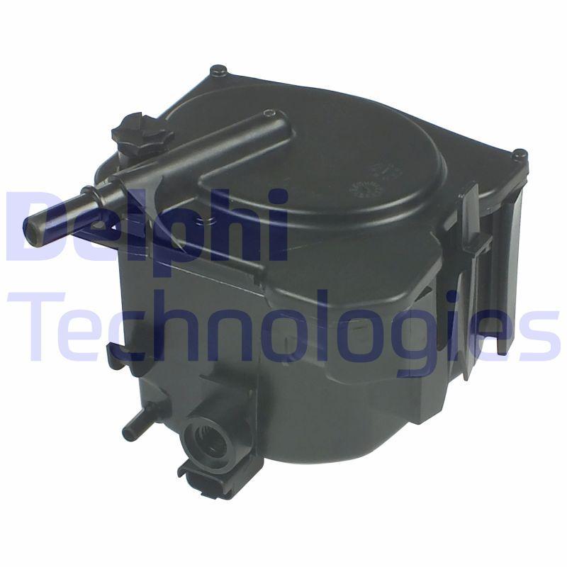 DELPHI HDF939 EAN:2503000508593 online store