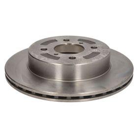 Bremsscheibe Art. Nr. C38015ABE 120,00€