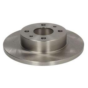 C3F012ABE ABE C3F012ABE in Original Qualität
