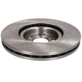 Brake Disc C3F014ABE PANDA (169) 1.2 MY 2014