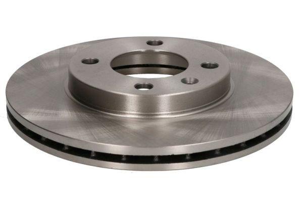Bremsscheiben C3W012ABE ABE C3W012ABE in Original Qualität