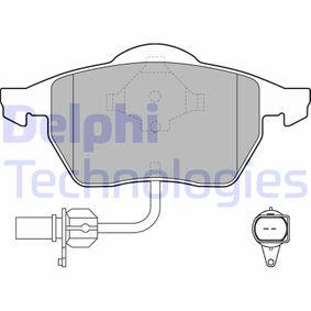Bremsbelagsatz, Scheibenbremse Höhe 2: 74mm, Höhe: 74mm, Dicke/Stärke 1: 20mm, Dicke/Stärke 2: 20mm mit OEM-Nummer 1143349