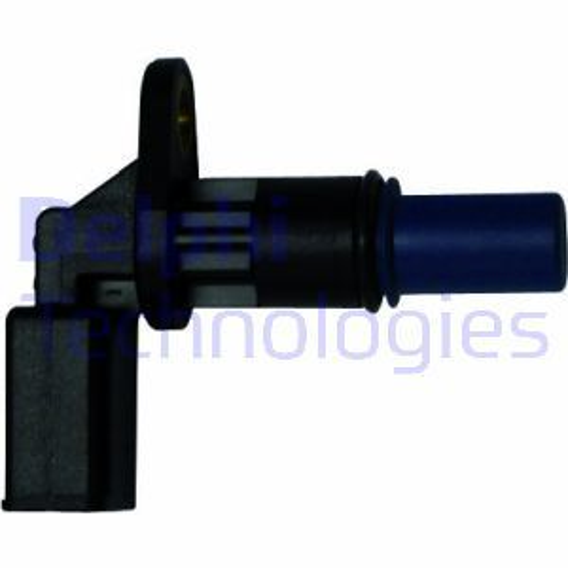DELPHI  SS10763-12B1 Sensor, Nockenwellenposition