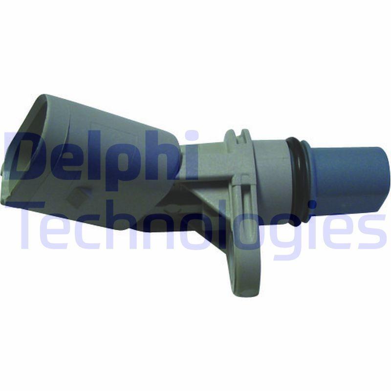 DELPHI  SS10769-12B1 Sensor, Nockenwellenposition