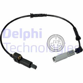 Sensor, Raddrehzahl Art. Nr. SS20040 120,00€