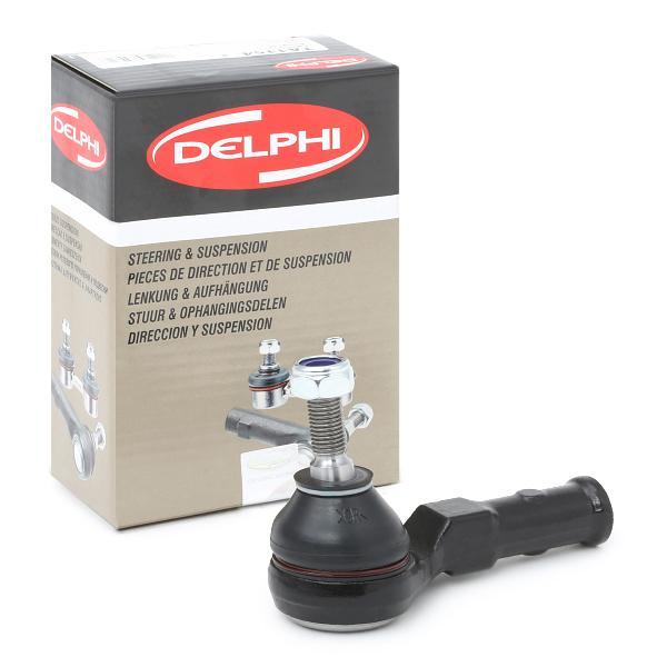 Spurstangengelenk TA1789 DELPHI TA1789 in Original Qualität