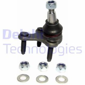 Ball Joint Article № TC1732 £ 150,00