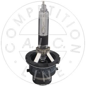 Bulb with OEM Number 71714531