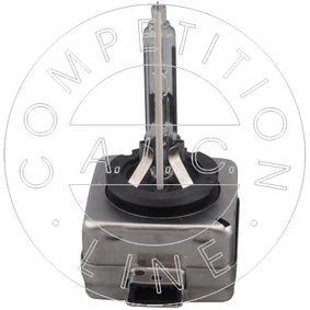 Bulb 85V 35W, D1R (gas discharge tube), P32d-3 70771