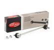 OEM Koppelstange DELPHI 1771599 für NISSAN