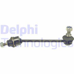 DELPHI  TC933 Koppelstange