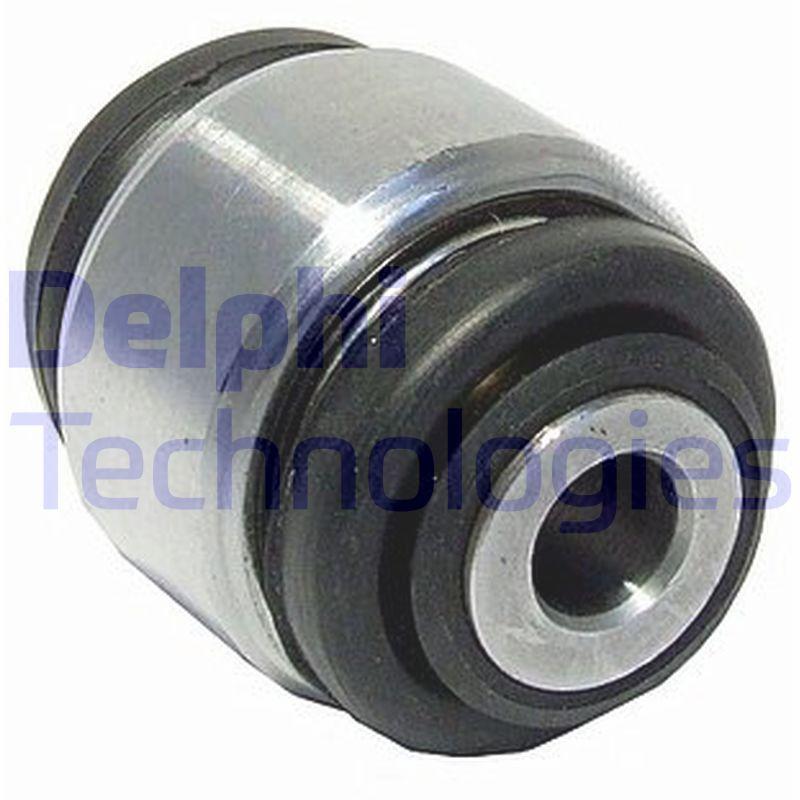 DELPHI  TD549W Lagerung, Lenker Ø: 45mm, Innendurchmesser 2: 12mm