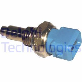 Sensore, Temperatura refrigerante Apert. chiave: 19mm con OEM Numero 464 770 22