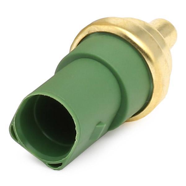 Sensore, Temperatura refrigerante DELPHI TS10236 5012759455357