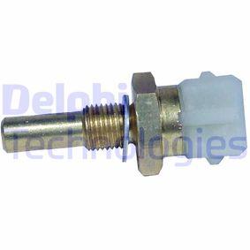 Sensore, Temperatura refrigerante Apert. chiave: 19mm con OEM Numero 026 906 161