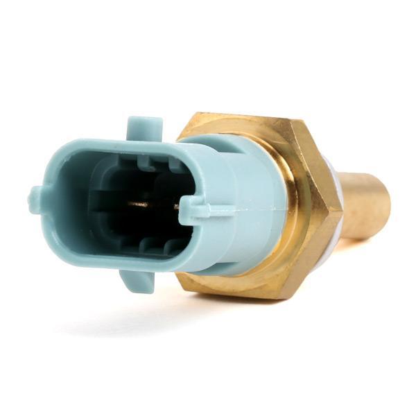 TS10253 DELPHI dal produttore fino a - 30% di sconto!