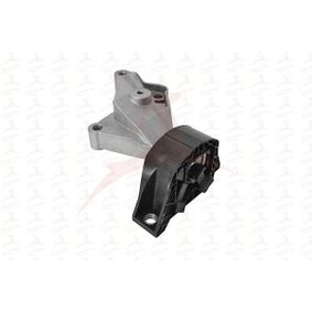 Engine Mounting with OEM Number 113757955R