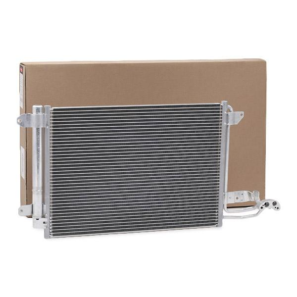 Klimakondensator TSP0225482 DELPHI TSP0225482 in Original Qualität
