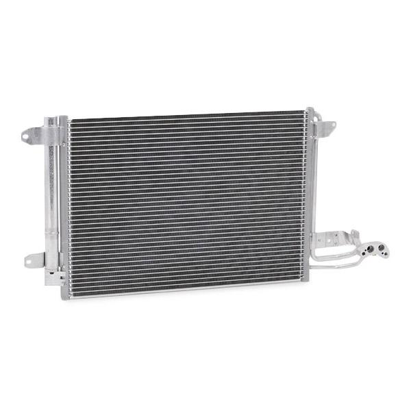Kondensator DELPHI TSP0225482 Bewertung