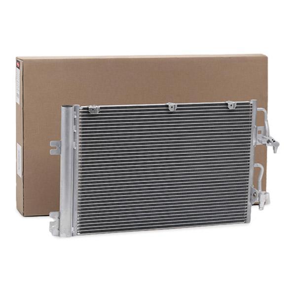 Klimakondensator TSP0225532 DELPHI TSP0225532 in Original Qualität