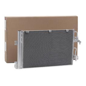 TSP0225532 DELPHI TSP0225532 in Original Qualität