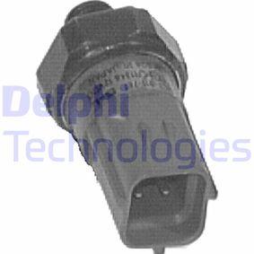 Прекъсвач на налягане, климатизация TSP0435047 25 Хечбек (RF) 2.0 iDT Г.П. 2003