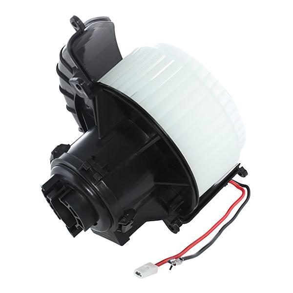 Lüftermotor DELPHI TSP0545015 Erfahrung