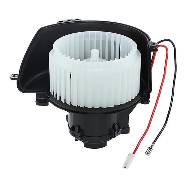 Lüftermotor DELPHI TSP0545015 5012759418819