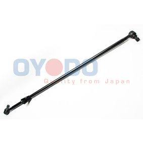 1993 Nissan Patrol GR Y60 2.8 TD Steering Linkage 30K1054-OYO