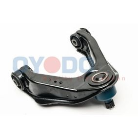 Track Control Arm with OEM Number DA782612AC