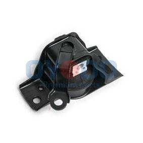 Halter, Motoraufhängung mit OEM-Nummer 11210-BV000