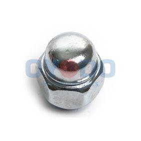2012 KIA Ceed ED 1.6 CRDi 90 Wheel Nut 50L0302-OYO