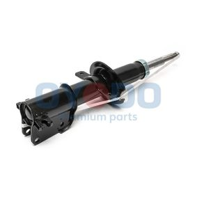 Deflection / Guide Pulley, timing belt with OEM Number 1350362010