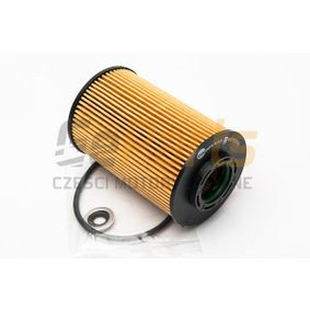 Oil Filter with OEM Number 26320 3C30A