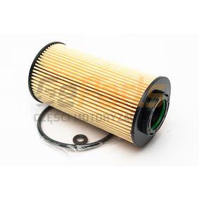 2011 KIA Ceed ED 1.6 CRDi 90 Oil Filter 10F0504-JPN