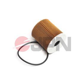 2011 Nissan X Trail t30 2.2 dCi Oil Filter 10F1011-JPN