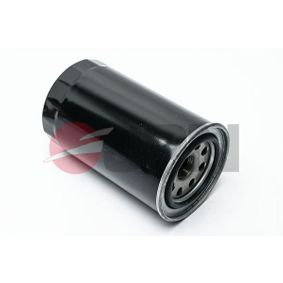 Ölfilter Höhe: 140mm mit OEM-Nummer 1456-23-802A