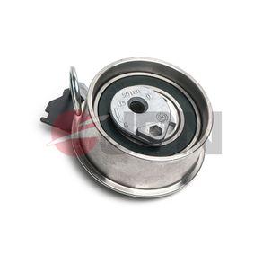 Ölfilter mit OEM-Nummer 15601-96001