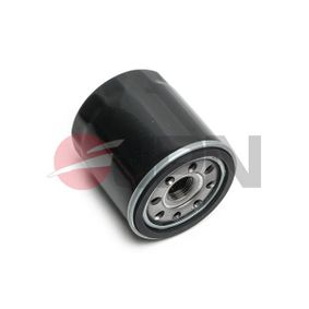Oil Filter with OEM Number 90915 TB001