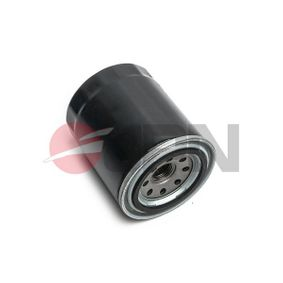 Oil Filter with OEM Number 9091520004