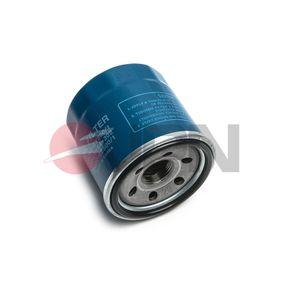 Ölfilter mit OEM-Nummer 15208 AA060