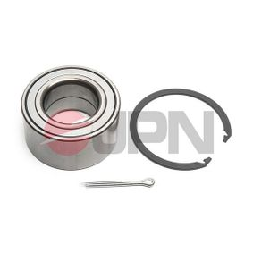Wheel Bearing Kit Ø: 78mm, Inner Diameter: 42mm with OEM Number 51720 2K000