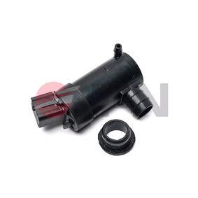 2021 Kia Picanto Mk1 1.1 Water Pump, window cleaning 10W0500-JPN