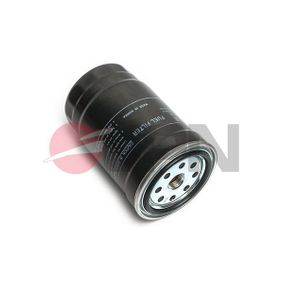Fuel filter with OEM Number 31922-2E900