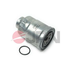 Kraftstofffilter mit OEM-Nummer 16403-59E00