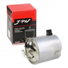 Fuel filter with OEM Number 16400JD50A