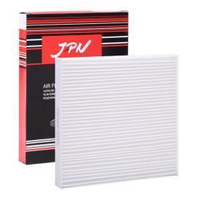Filter, Innenraumluft mit OEM-Nummer 80292.SDA.A01