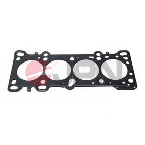 Deflection / Guide Pulley, timing belt with OEM Number 13503-62010